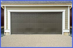Community Garage Door Service Cicero, IL 708-580-6661